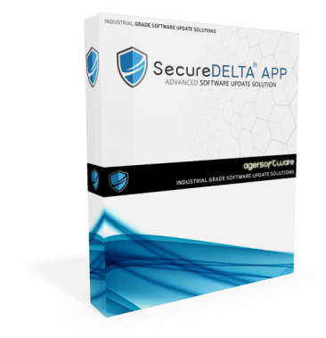 SecureDELTA APP - Create smaller delta files at affordable prices